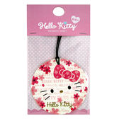 【三麗鷗】Hello Kitty 香香片(櫻之戀)X3