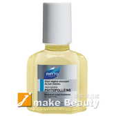 PHYTO髮朵 葆林活化精油(25ml)(專櫃正品)《jmake Beauty 就愛水》