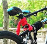 玥瑪自行車鎖錬條鎖山地車防盜鎖單車鎖公路車鎖電動車鎖摩托車鎖 科炫數位