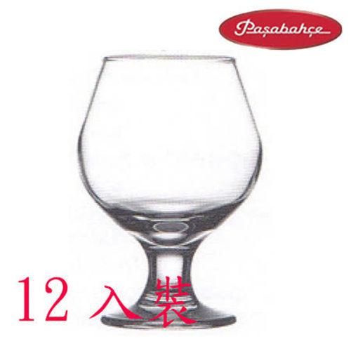 土耳其Pasabahce酒杯265cc-12入裝