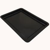 |配件| 共用專屬烤盤 山崎45L三溫控烤箱 (SK-4580RHS/SK-4590RHS共用)