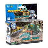 BUGSBOT 超能甲蟲王 基本款 梅莉亞 TOYeGO 玩具e哥