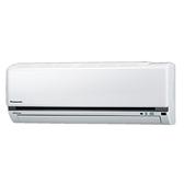 Panasonic國際牌變頻冷暖分離式冷氣6坪CS-K40FA2/CU-K40FHA2