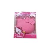 帕瑞詩Hello Kitty沐浴綿1入 【康是美】