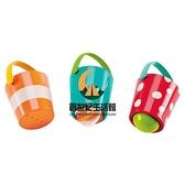 兒童洗澡戲水玩具嬰幼兒玩水戲水寶寶浴室用品花式水漏桶組合3件套【創世紀生活館】