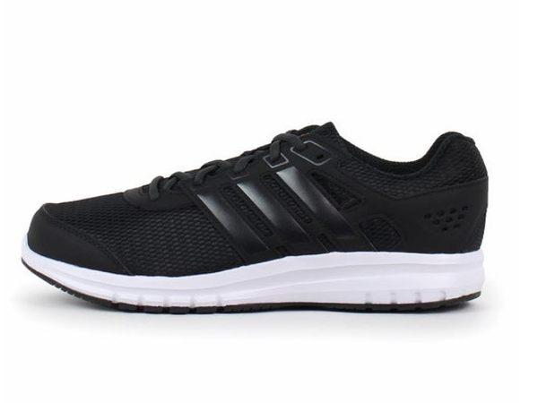 ADIDAS DURAMO LITE M -男款慢跑鞋-  NO.CP8759