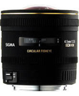 【三年保固】4.5mm F2.8EX DC Circular Fisheye HSM★24期零利率★免運費★