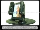 防滑矽膠墊中控台  HTC Desire 820 ONE M8 M7 iPhone6 Plus 5s Note4 Note3 Note2 S5 S4 三星j手機專用架/車架 固定座