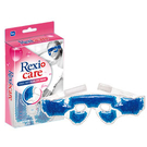 REXICARE 雙效冷熱凝珠眼罩 (加長型)