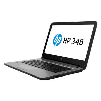 HP 348 G4/X4F22AV 14吋商務獨顯筆電【Intel Core i7-7500U / 8GB記憶體 / 256 SSD / Win 10 Pro】