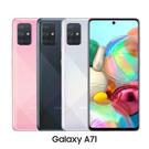 SAMSUNG三星Galaxy A71 ...