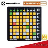 【金聲樂器】Novation Launchpad MINI MK2 MIDI 控制器
