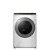 Panasonic國際牌【NA-V140HDH-W】14KG滾筒洗脫烘洗衣機