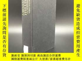 二手書博民逛書店1997年罕見The Columbia Companion to