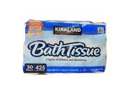 好市多 科克蘭 衛生紙 捲筒衛生紙 30捲 紙巾 擦拭 日常用品 限宅配