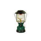 [CAMPING ACE] 野樂 天蠍星 300LUX 瓦斯燈 (ARC-920)