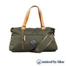 United by Blue 防潑水旅行袋814-007 Trail Weekender (24L) / 城市綠洲 (旅遊、撥水、行李袋、攜行袋)