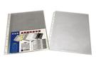 自強牌  002  20入資料袋(一包裝)