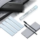 Baseus倍思 隨身清潔方便攜帶清潔組 可用於 AirPods /AirPods Pro 等耳機 手機