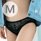 0550配褲-黑-M