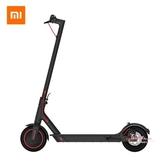 電動摺疊車 小米米家電動滑板車Pro 迷你電動車折疊代步車鋰電池電瓶車T