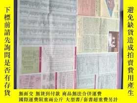 二手書博民逛書店罕見武漢市交通圖1994年版Y286607 測繪出版社