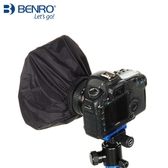 FT150遮光罩 FH150適用遮光罩