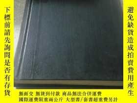 二手書博民逛書店Materials罕見Performance(材料性能)1974