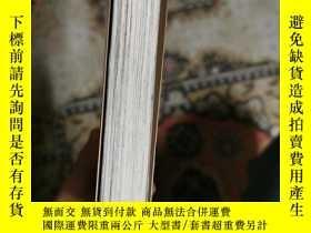 二手書博民逛書店新春香傳罕見白泉社首刷初版 CLAMP經典單本Y376054 C