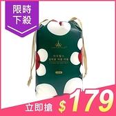 AMORTALS 爾木萄 雲感植物纖維毛巾100片(20x22cm)【小三美日】洗臉巾 原價$219