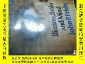 二手書博民逛書店罕見SEEING【大16開硬精裝】4953 JOHN P.FRI