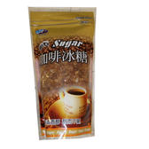 峰昌咖啡冰糖400g【愛買】