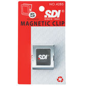 SDI方型強力磁夾30mm*30mm(小)【愛買】