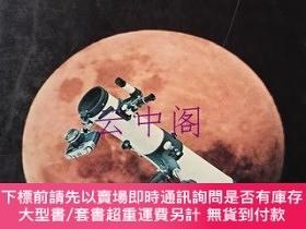 二手書博民逛書店罕見自分で工夫するぼくらの天體觀測Y479343 阪本嘉親 朝日ソノラマ 出版1973