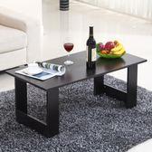 (交換禮物 聖誕)尾牙 茶幾簡約現代木質小茶幾榻榻米茶幾簡易小木桌矮桌方桌飄窗小桌子