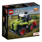 樂高積木 LEGO《 LT42102》科技 Technic 系列 - Mini CLAAS XERION ╭★ JOYBUS玩具百貨