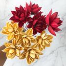 進口乾燥天然手工蓮花-乾燥花圈 乾燥花束 不凋花 拍照道具 室內擺飾 乾燥花材-68元/1支