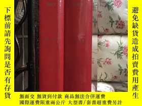 二手書博民逛書店喜仁龍罕見osvald siren 五到十四世紀的中國雕塑 19