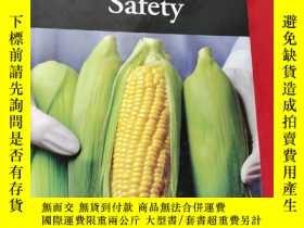 二手書博民逛書店Food罕見Safety (Introducing Issues with Opposing Viewpoints