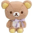拉拉熊玩偶M/720-824...
