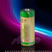 優惠商品-1號電池系列【維納斯精品】THUMBCELLS 1號電池 LR1 AM5 SIZE N 1.5V