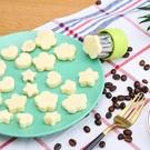 卡通烘焙工具家用做餅干的模具可愛壓花蝴蝶面切花器模型嬰兒輔食