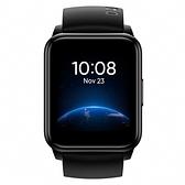 【高飛網通】 Realme Watch 2 智慧手錶 原廠公司貨