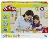 Play-Doh培樂多感官認知學習遊戲組 637元
