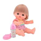 【震撼精品百貨】小美樂娃娃 短髮小美樂51275