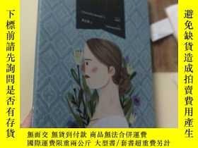 二手書博民逛書店3D罕見audio drama series:JANE EYRE(芝士派《簡愛》)Y304664 芝士派 編