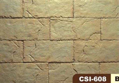 系統家具/台中系統家具/台中室內裝潢/系統傢俱/系統家具設計/室內設計/文化石CSI_608-sm0479