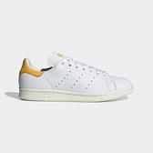 Adidas Stan Smith W [EF9320] 女鞋 運動 休閒 網球 復古 經典 潮流 愛迪達 白金