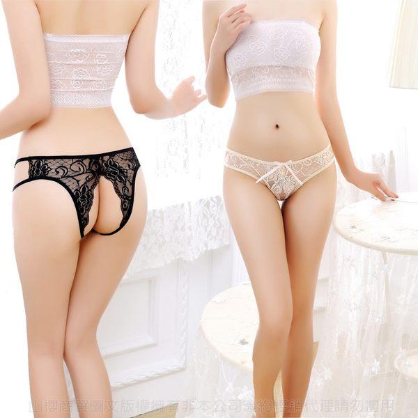 內褲 丁字褲【CZ-310233】
