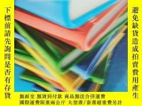 二手書博民逛書店Read罕見and Succeed Comprehension(帶光盤Y230057 Debra J.Hous